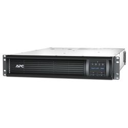APC SMART-UPS SMT3000RMI2UC + $100 KAYO E-GIFT CARD BUNDLE