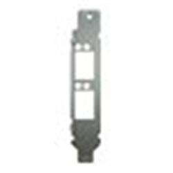 QNAP-DESKTOP-AND-1U-NAS-BRACKET-FOR-EMULEX-DUAL-PORT-SFP-10GBE-NIC-LAN-10G2SF-MLX