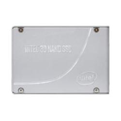 INTEL DC SSD- P4510 SERIES- 1.0TB- 2.5