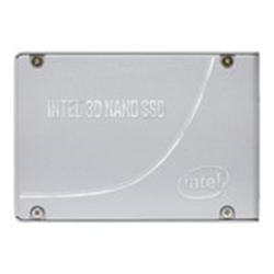 INTEL DC SSD- P4510 SERIES- 4.0TB- 2.5