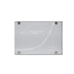 INTEL DC SSD- P4510 SERIES- 8.0TB- 2.5