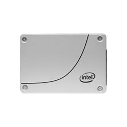 INTEL SSD- D3 S4510 SERIES- 480GB- 2.5