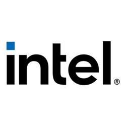 INTEL DC SSD- S4520 SERIES- 960GB- 7MM 2.5