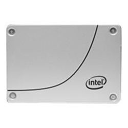 INTEL DC SSD- S4600 SERIES- 1.92TB- 2.5