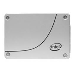 INTEL SSD- D3 S4610 SERIES- 1.92TB- 2.5