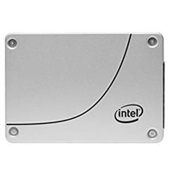INTEL SSD- D3 S4610 SERIES- 240GB- 2.5