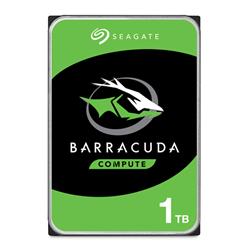 SEAGATE BARRACUDA DESKTOP INTERNAL 3.5