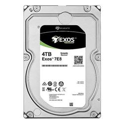 EXOS 7E8. 4TB- 3.5