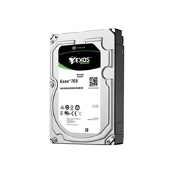 SEAGATE EXOS ENTERPRISE 512E INTERNAL 3.5