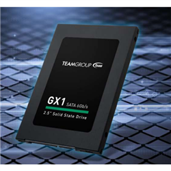 TEAM-GX1-240GB-SATA-III-2.5-INCH-SSD
