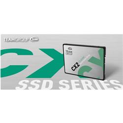 TEAM-GROUP-CX2-2.5-1TB-SATA-III-3D-NAND-INTERNAL-SOLID-STATE-DRIVE-T253X6001T0C101