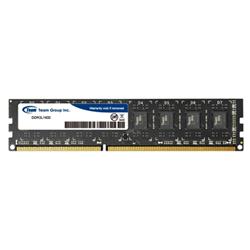 TEAM-ELITE-8GB-DDR3-1600MHZ-8GB-DIMM-1.35V