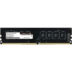 TEAM ELITE 16GB 288-PIN DDR4 SDRAM DDR4 3200 (PC4 25600)