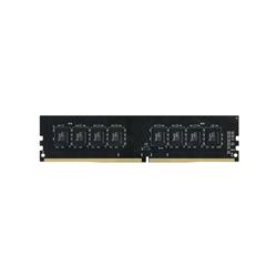 TEAM-ELITE-32GB-3200MHZ-DDR4-DIMM