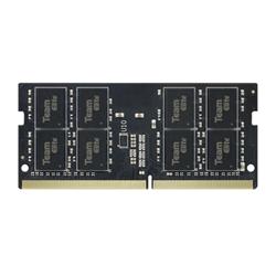 TEAM ELITE DDR4 2666MHZ 8GB SODIMM