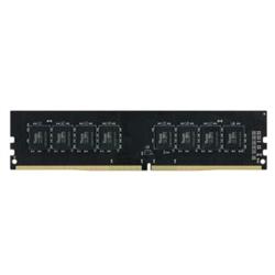 TEAM ELITE UD-D4 8GB 2666 CL19-19-19-43 1.2V