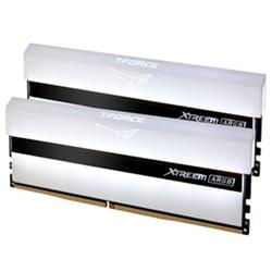 XTREEM ARGB SERIES 32GB DDR4 3600MHZ DIMM