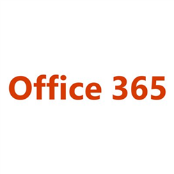 MICROSOFT O365 CUSTOMERLOCKBOX OPEN SHRDSVR SUB VL OLP 1LIC NOLEVEL QUALIFIED ANL RENEWAL