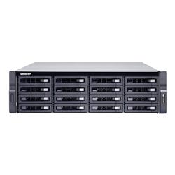 QNAP-TS-1683XU-RP-E2124-16G-16-BAY-NAS-INTEL-XEON-E-2124-QC-3.3-GHZ-16-GB-RAM-500W-RP