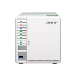 QNAP-TS-332X-4G-3-BAY-NAS-AL324-64-BIT-QC-1.7GHZ-4GB-RAM