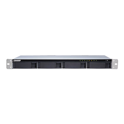 QNAP-TS-431XEU-2G-4-X-SEAGATE-ST4000NE001-4TB-IRONWOLF-PRO-HDD-INSTALLED-RAILKIT