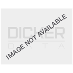 QNAP 12-BAY NAS (NO DISK) RYZEN 8-CORE 3.4GHZ- 32GB- 10GBE SPF+(2)- RPSU- 2U- 3YR WTY