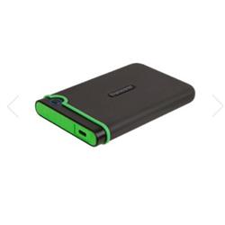 TRANSCEND-4TB-USB-3.1-GEN-1-USB-TYPE-C-STOREJET-RUGGED-EXTERNAL-HDD