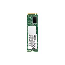 512GB M.2 2280 PCIE GEN3X4 M-KEY 3D TLC WITH DRAM