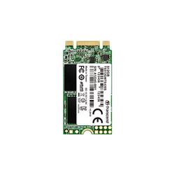 TRANSCEND-2242-512GB-M.2-SSD-SATA-III-6GB-S-SSD