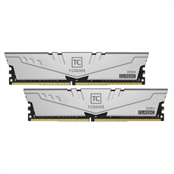 T-CREATE CLASSIC SERIES DRAM 16GB (2X8GB) DDR4 3200MHZ 1.2V