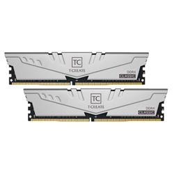T-CREATE CLASSIC SERIES DRAM 32GB (2X16GB) DDR4 2666MHZ 1.2V