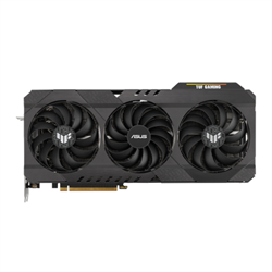 AMD TUF-RX6700XT-O12G-GAMING