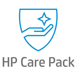 HP 3YR PARTS & LABOUR NEXT BUSINESS DAY ONSITE ADP FOR NOTEBOOK ($55 EXCESS)