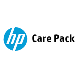 HP 3YR PARTS & LABOUR NEXT BUSINSS DAY ONSITE ADP FOR CERTAIN CROMEBOOKS ($55 EXCESS)