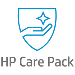 HP 4YR PARTS & LABOUR- 4H RESPONSE 24X7 ONSITE FOR DESKTOP WITH 3YR WARRANTY