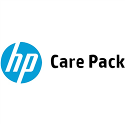 HP 3YR PARTS & LABOUR- 4H RESPONSE 24X7 ONSITE FOR DESKTOP WITH 1YR WARRANTY