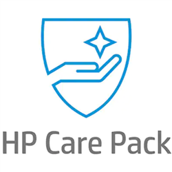 HP 3YR PARTS & LABOUR- NO-CSR BATTERY ONLY STANDARD REPLACEMENT SERVICE