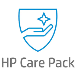 HP 4YR PARTS & LABOUR- TRAVEL NEXT BUSINESS DAY ONSITE FOR 1000 SERIES NOTEBOOK