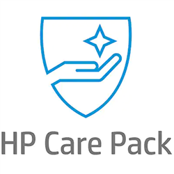 HP 3YR PARTS & LABOUR NEXT BUSINESS DAY ONSITE HW SUPPORT WITH TRAVEL ADP -G2