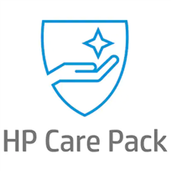 HP 5YR PARTS & LABOUR NEXT BUSINESS DAY ONSITE DMR FOR DESKTOP