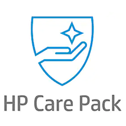 HP 4YR PARTS & LABOUR- NEXT BUSINESS DAY ONSITE FOR NOTEBOOKWITH 1YR WARRANTY (400-S)