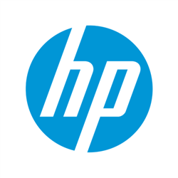 HP 5YR PARTS & LABOUR- NEXT BUSINESS DAY ONSITE FOR NOTEBOOK WITH 1/1/0 WARRANTY (400-S)