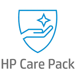 HP 4YR PARTS & LABOUR- ACCIDENTAL DAMAGE PROTECTION NBD ONSITE FOR NOTEBOOK WITH 1YR WARR