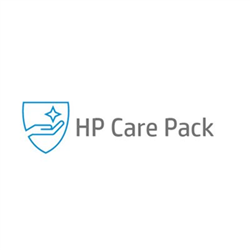 HP 4YR PARTS & LABOUR NEXT BUSINESS DAY ONSITE HW SUPPORT WIADP-G2/DMR FOR NOTEBOOK