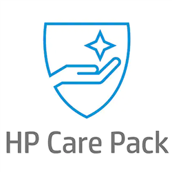 HP 3YR PARTS & LABOUR NEXT BUSINESS DAY ONSITE  TRAVEL & ADP FOR CERTAIN NOTEBOOKS
