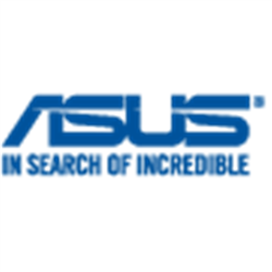 ASUS UX482 I7-1165G7- 14