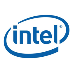 INTEL VIRTUAL RAID ON CPU - INTEL SSD ONLY- NVME RAID 0/1/5/10