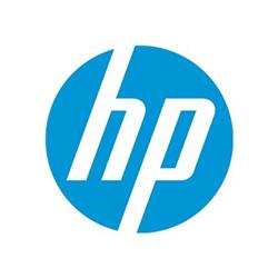 HP 658X YELLOW LASERJET TONER CARTRIDGE - HIGH YIELD CONTRACTUAL SKU - M751 COMPATIBLE