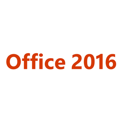 MICROSOFT-OFFICE-MAC-HOME-BUSINESS-2016-MEDIALESS-P2