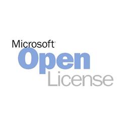 MICROSOFT RSERVER SNGL LIC/SA OLP 2LICS NOLEVEL LINUX CORE LIC QUALIFIED